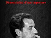 """Sarkozy, grande manipulation"""