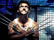 """Première photo officielle """"X-Men Origins Wolverine"""""""