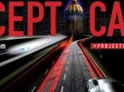Paris Concept Cars Exhibition Exposition Invalides