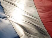 croissance française dépasse 1,9% 2007, plus objectifs gouvernementaux
