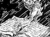 dictionnaire diable
