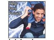 soutiens Fouad Mourtada dans l'affaire Facebook.
