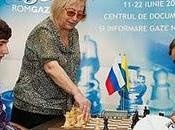 Echecs Roumanie Carlsen-Karjakin Live 12h30