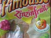 Zinzinfruits Pimousse