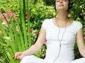 Résolution douceur écouter chanson douce...