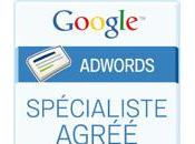 Facturation Google Adwords