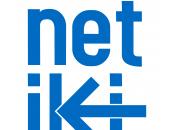 juillet 2011 Assemblée générale Net-iKi