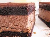 pâtisserie pour nuls partie Royal Chocolat Alsa-Lenôtre