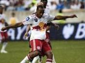 Thierry Henry marque 8èmes buts contre Portland
