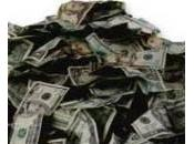 Réinvestir dividendes