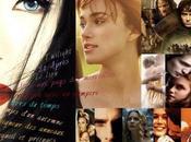 Adaptations livres cinéma secours