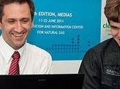 Echecs Roumanie Magnus Carlsen vainqueur