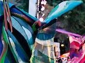 meilleurs festivals l'été 2011 Québec