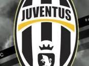 Juventus veut Agüero, Vucinic Diarra