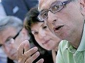 socialistes prêts pour leurs primaires (Midi Libre)