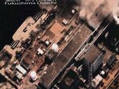 Ovni Marboss Fukushima Daiichi