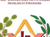 Dictionnaire compagnonnages français étrangers, Michel Juignet, Tourangeau Cœur, Compagnon cordonnier bottier Devoir