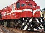 gouvernement s'implique dans modernisation Camrail