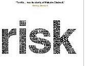 Risk Gardner…à lire absolument!