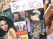 Stars magazine people gratuit…