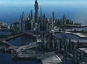 scénario Stargate Extinction dévoilé
