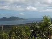 Mayotte groupe Caillé coeur bataille