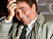 Peter Falk, alias Colombo, mort