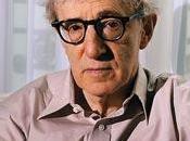 Decameron: prochain film Woody Allen