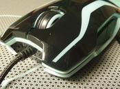 [High Tech] Test Souris Razer Tron