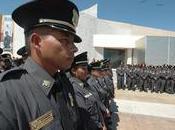 chef police Juarez survit attentat