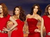 Desperate Housewives Episode 7.23