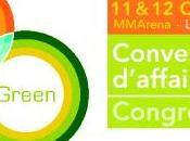 Green rendez-vous référence professionnels collectivités