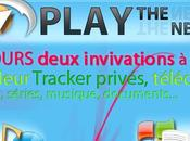 Gagnant concours Play-the.net…