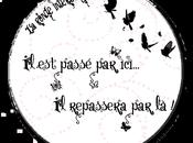 Tarte Munster interblogs N°18
