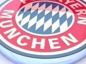 Bayern Nani dans viseur