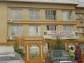 Cameroun: Fécafoot espion Samuel Eto'o Fils limogé