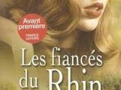 [Chronique] fiancés Rhin Marie-Bernadette Dupuy