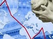 crise grècque déroute analystes