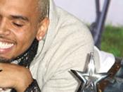 performances Live Awards 2011