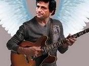 Peter folk retrouve ailes...