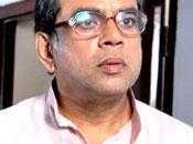 Ciné-club Paresh Rawal