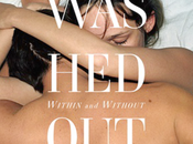 Washed Out: Within Without Streaming