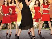 {CLASSEMENT} Desperate Housewives (Saison