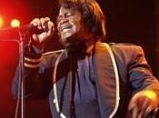 Greatest Artist James Brown