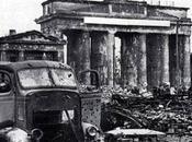 Berlin ruines
