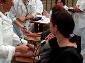 Deremboursement l'hypertension: gouvernement détendre encore plus votre maigre bourse