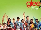 {CLASSEMENT} Glee (Saison