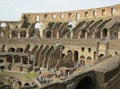 Dernier jour Rome