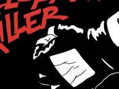 Major Lazer: German Elefant Killer chemin vers un...