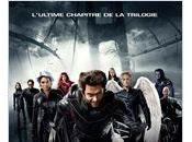 X-men L'affrontement final (X-Men Last Stand)